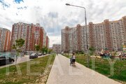 Видное, 2-х комнатная квартира, Ермолинская д.7, 4899126 руб.