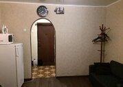 Наро-Фоминск, 1-но комнатная квартира, ул. Ленина д.25а, 1650000 руб.