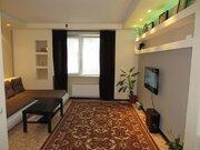 Продается 3-х комнатная квартира, ул. Кожедуба, д.10 (мкр. Авиаторов)