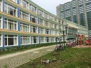 Красногорск, 3-х комнатная квартира, б-р. Космонавтов д.6, 5780000 руб.