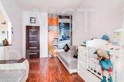 Видное, 1-но комнатная квартира, Ольховая д.1, 5299126 руб.