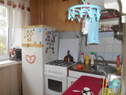 Клин, 2-х комнатная квартира, ул. Молодежная д.10, 2050000 руб.