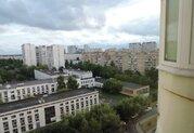 Мытищи, 2-х комнатная квартира, ул. Индустриальная д.7 к3, 6150000 руб.