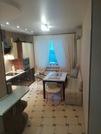 Продается 2-комнатная квартира г. Жуковский, ул. Гарнаева, д.14