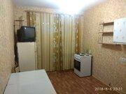 Малые Вяземы, 2-х комнатная квартира, Петровское ш. д.5, 23000 руб.