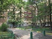 Псн 375 м на Ленинградском проспекте 26с1, 37000000 руб.