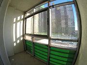 Красногорск, 1-но комнатная квартира, дер Путилково д.ул. Новотушинская, 4350000 руб.
