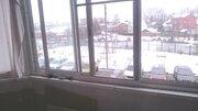 Сергиев Посад, 1-но комнатная квартира, Красной Армии пр-кт. д.251а к1, 4150000 руб.