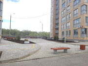 Королев, 2-х комнатная квартира, Советская д.47, 3814000 руб.