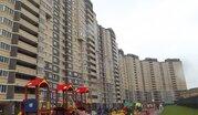 Долгопрудный, 1-но комнатная квартира, ул. Московская д.к4, 4500000 руб.