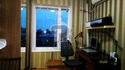 Москва, 2-х комнатная квартира, Марьиной Рощи 3-й проезд д.5, 8790000 руб.