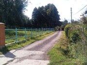 6 соток в СНТ Энергетик, 700000 руб.