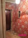 Москва, 2-х комнатная квартира, ул. Генерала Глаголева д.6к1, 5950000 руб.