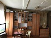 Жилой дом под ИЖС в д. Бочевино, 1800000 руб.