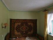 Продаётся дача, 1250000 руб.