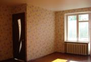 Королев, 1-но комнатная квартира, ул. Грабина д.22, 3400000 руб.