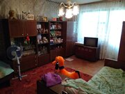 Фрязино, 1-но комнатная квартира, ул. Барские Пруды д.5, 2150000 руб.