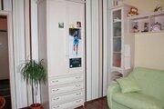 Одинцово, 2-х комнатная квартира, Можайское ш. д.122а, 6300000 руб.