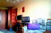 Апрелевка, 2-х комнатная квартира, ул. Ленина д.2, 3640000 руб.