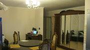 Продается 4-комнатная квартира в г. Истре Московской области