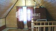 Продается дача в СНТ Нива, 1999000 руб.