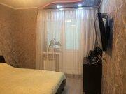 Сергиев Посад, 1-но комнатная квартира, ул. Чайковского д.20, 3000000 руб.