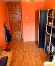 Климовск, 4-х комнатная квартира, ул. Школьная д.31 с7, 6200000 руб.