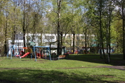 Москва, 2-х комнатная квартира, ул. Петрозаводская д.18, 6000000 руб.