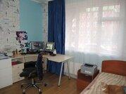 Красногорск, 3-х комнатная квартира, ул. Ленина д.44, 5950000 руб.