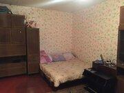Люберцы, 1-но комнатная квартира, Октябрьский пр-кт. д.250, 2950000 руб.