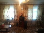 3-х комнатная квартира в п. Часцы д. 14