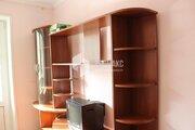 Киевский, 1-но комнатная квартира,  д., 17000 руб.