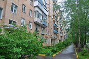 Химки, 2-х комнатная квартира, ул. Лавочкина д.2, 5200000 руб.