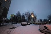 Продается машиноместо в Видном, 950000 руб.