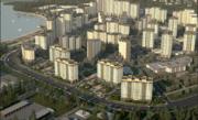 Долгопрудный, 1-но комнатная квартира, ул. Набережная д.23 к1, 4499000 руб.