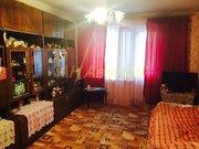 Солнечногорск, 3-х комнатная квартира, ул. Рабочая д.8, 3600000 руб.