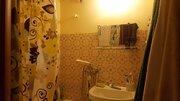 Щелково, 1-но комнатная квартира, ул. Беляева д.43, 2300000 руб.