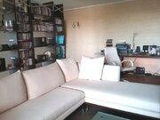 Люберцы, 2-х комнатная квартира, ул. Митрофанова д.15, 7900000 руб.
