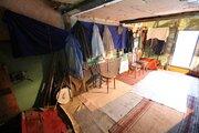 Продается гараж в поселке совхозе имени Ленина, 300000 руб.