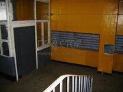 Долгопрудный, 1-но комнатная квартира, Лихачевское ш. д.9, 4350000 руб.