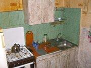 Ступино, 2-х комнатная квартира, ул. Октябрьская д.46, 2222000 руб.