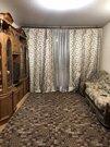 Щелково, 1-но комнатная квартира, ул. Чкаловская д.3, 3500000 руб.