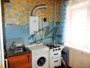 Электросталь, 1-но комнатная квартира, ул. Мира д.25б, 1500000 руб.