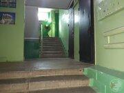 Щелково, 2-х комнатная квартира, 60 лет Октября пр-кт. д.6, 3150000 руб.