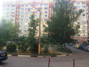 Пушкино, 3-х комнатная квартира, 1-й Чеховский проезд д.5, 8900000 руб.