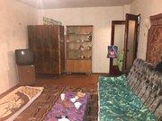 Павловская Слобода, 1-но комнатная квартира, ул. Дзержинского д.3, 2700000 руб.