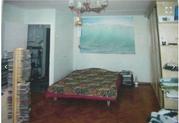 Продается 1-но комнатная квартира м. Перово