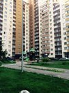 Двухуровневая квартира 82 кв.м. г. Домодедово ул. Советская