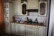 Воскресенск, 2-х комнатная квартира, ул. Быковского д.64, 2650000 руб.