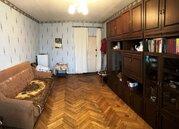 Продается комната, 2949000 руб.